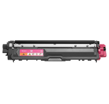 BROTHER TN221M Laser Toner Cartridge Magenta